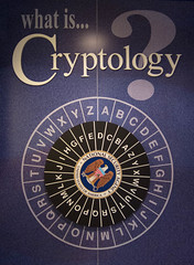What is...Cryptology?