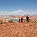 """Lake Powell in the background • <a style=""""font-size:0.8em;"""" href=""""http://www.flickr.com/photos/7983687@N06/7934101096/"""" target=""""_blank"""">View on Flickr</a>"""