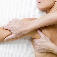 Osteopathy - What is osteopathy