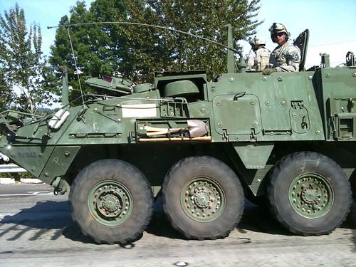 militaryvehicle