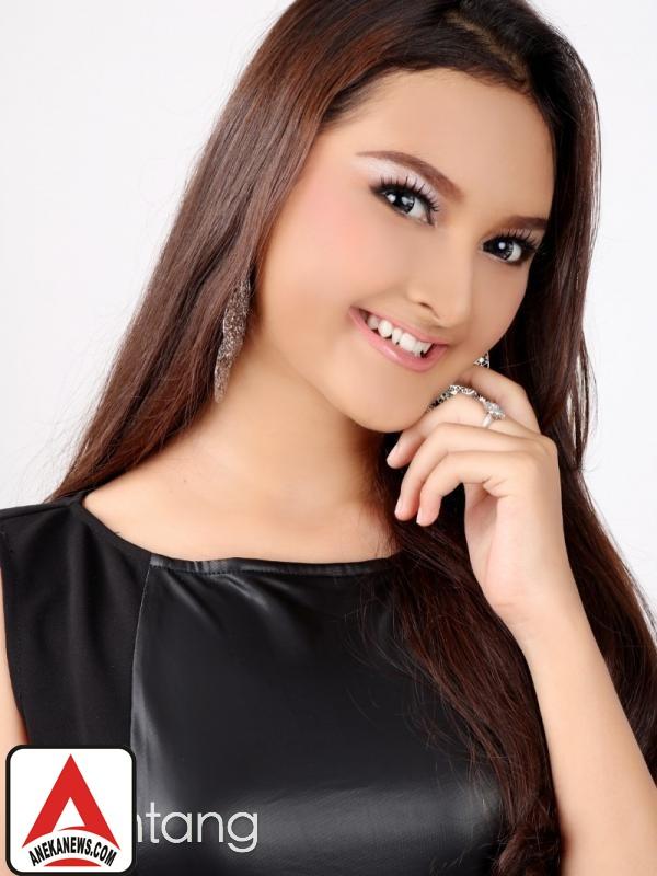 #Gosip Top :Tarisa Putri Sindir Para Cowok Lewat Single Pacar Seminggu