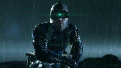 """New Ground Zeroes 1 • <a style=""""font-size:0.8em;"""" href=""""http://www.flickr.com/photos/66379360@N02/7975107253/"""" target=""""_blank"""">View on Flickr</a>"""