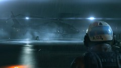 """New Ground Zeroes 7 • <a style=""""font-size:0.8em;"""" href=""""http://www.flickr.com/photos/66379360@N02/7975106243/"""" target=""""_blank"""">View on Flickr</a>"""