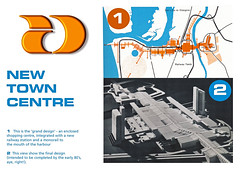 "NEW TOWN CENTRE • <a style=""font-size:0.8em;"" href=""http://www.flickr.com/photos/36664261@N05/7995053201/"" target=""_blank"">View on Flickr</a>"