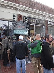 Around Salem 2012 Count Orlocks
