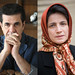 Nasrin Sotoudeh and Jafar Panahi – winners of ...