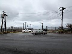 Hurricane Sandy _Staten Island