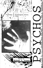 Psychos (1992)