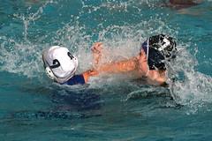Het-Y 2007 Tournament 090