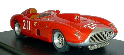 Alfa Model43 Ferrari 410 Sport Scaglietti Riverside 1957 (1)-001