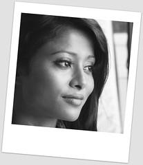 Mumbai Actress NIKITA GOKHALE Photos Set-2 (21)