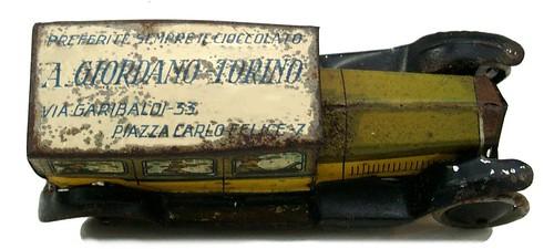 Cardini Fiat pubblicitaria (1)