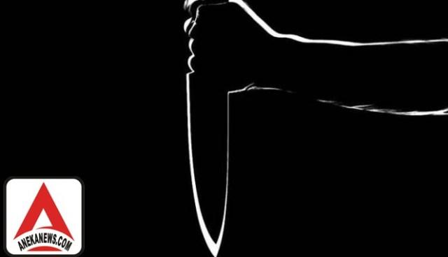 #News: Setelah 28 Tahun, Pelaku Pembunuhan Berantai Terungkap