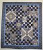 Quilts Go Modern_Georganna1