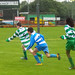 13D1 Trim Celtic v Enfield September 03, 2016 07
