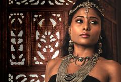 Mumbai Actress NIKITA GOKHALE HOT and SEXY Photos Set-7 (6)
