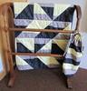 Quilts Go Modern_Sarah3