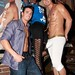 Sassy Red White and You With Philip Fusco 011