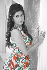Bollywood Actress ANCHAL SINGH Photos Set-1 (19)