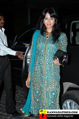South Actress SANJJANAA Photos Set-7 (24)