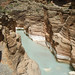 "Havasu Creek, 3 • <a style=""font-size:0.8em;"" href=""http://www.flickr.com/photos/7983687@N06/8320898362/"" target=""_blank"">View on Flickr</a>"