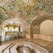 """The Golestan Palace • <a style=""""font-size:0.8em;"""" href=""""http://www.flickr.com/photos/87069632@N00/29565971070/"""" target=""""_blank"""">View on Flickr</a>"""