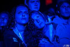 20160820 - Festival Vodafone Paredes de Coura'16 Dia 20 Cigarettes After Sex