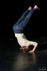 Tetra-danse__2752