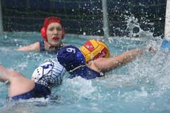 Het-y Tournament 2008 036_1