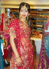 South Actress SANJJANAA PHOTOS SET-3 (6)