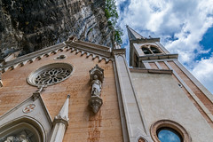 """Madonna della Corona • <a style=""""font-size:0.8em;"""" href=""""http://www.flickr.com/photos/58574596@N06/28320823133/"""" target=""""_blank"""">View on Flickr</a>"""