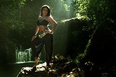 Mumbai Actress NIKITA GOKHALE HOT and SEXY Photos Set-7 (4)