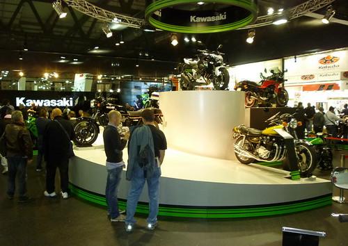 Salone Motociclo 2012 251