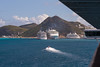 """Heading to Dock at St Martin • <a style=""""font-size:0.8em;"""" href=""""http://www.flickr.com/photos/33121778@N02/8448980933/"""" target=""""_blank"""">View on Flickr</a>"""
