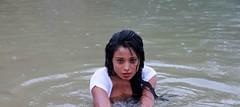 Mumbai Actress NIKITA GOKHALE HOT and SEXY Photos Set-6 (21)
