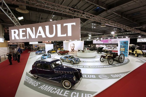 Renault_43672_global_fr