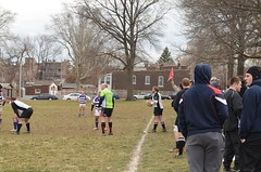 "DIII vs Sunday Morning 3-3 8 • <a style=""font-size:0.8em;"" href=""http://www.flickr.com/photos/76015761@N03/8530631930/"" target=""_blank"">View on Flickr</a>"