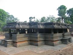 KALASI Temple photos clicked by Chinmaya M.Rao (68)