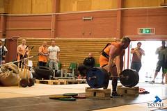 SSM_-90kg_2016_DSC5295