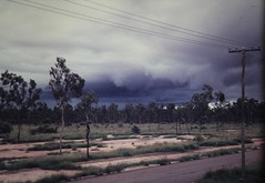 Cyclone UNA