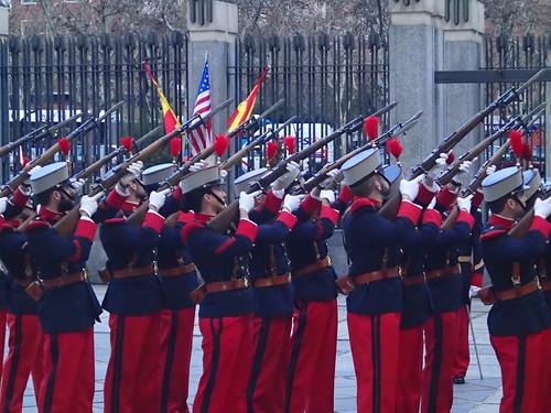 Imagen de US Embassy Madrid