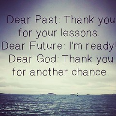 Image result for another chance god images