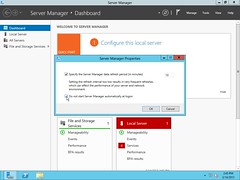 Windows_Server_2012_Install_24