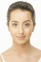 South Actress SANJJANAA Photos Set-5-Hot Piks