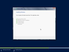 Windows_Server_2012_Install_13