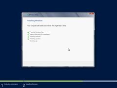 Windows_Server_2012_Install_13