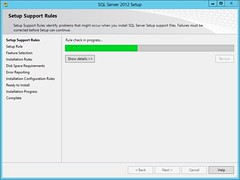 MSSQL_2012_Install_10