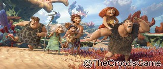 The Croods8