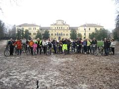 begamo-alessandria a Parma 011