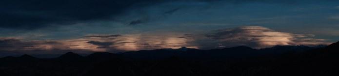 Lenticular Panorama